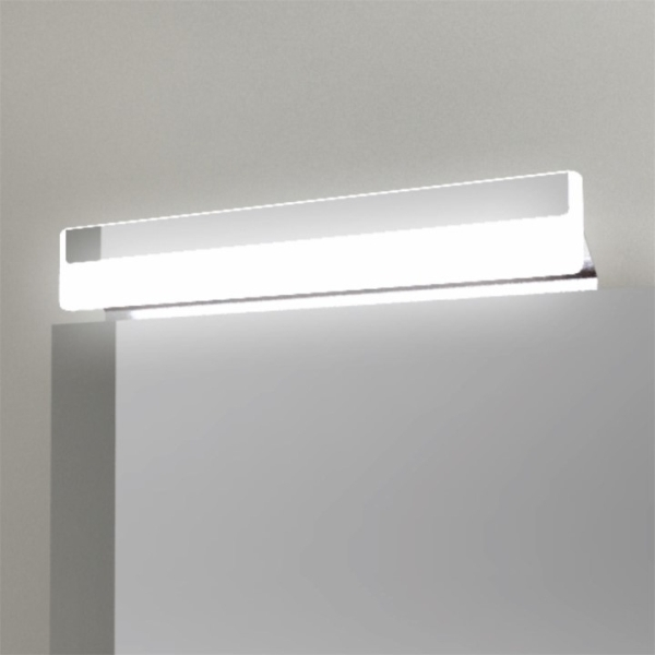 Löydä haluamasi LED-valaistus kosteisiin tiloihin SuperLEDin valikoimista